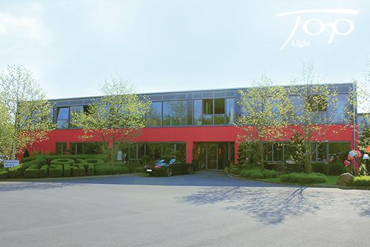 Top-Light GmbH & Co. KG.