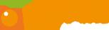Logo of Orange-One.de | The light Company